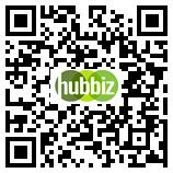 QR Code for Jackie's Beauty Salon added 50% Off Services to Jackie's Beauty Salon