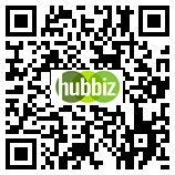 QR Code for Himalayan Grill llc added 40% Off at Himalayan Grill to Himalayan Grill llc