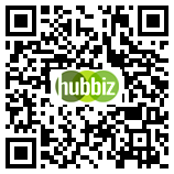 QR Code for Michigrain Distillery added Up to 35% Off Distillery Tour at Michigrain Distillery to Michigrain Distillery