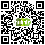 QR Code for Jiffy Lube added Jiffy Lube Signature Service Oil Change - Up to 33% Off  to Jiffy Lube