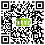 QR Code for Salon Nicole added 47% Off Services to Salon Nicole