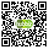 QR Code for Jerry's Pizza and Pub added 40% Off at Jerry's Pizza to Jerry's Pizza and Pub