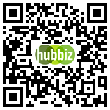 QR Code for Integrity Auto Care added Up to 91% Off Oil Change Packages to Integrity Auto Care