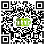 QR Code for Lefty's Alley and Eats added 37% Off American Casual Food at Lefty's Alley and Eats to Lefty's Alley and Eats