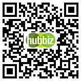 QR Code for Foss Audio added Up to 57%  Off Solar Guard Window Tinting at Foss Car Audio to Foss Audio