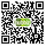QR Code for City of Joy Herb & Acupuncture Clinic added Up to 80% Off at City of Joy Herb and Acupuncture to City of Joy Herb & Acupuncture Clinic