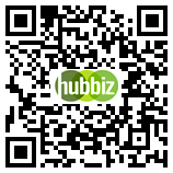 QR Code for Vip Auto Customs Inc added Up to 37% Off Window Tinting at VIP Auto Customs to Vip Auto Customs Inc