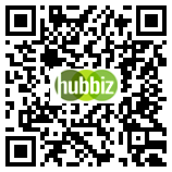 QR Code for Punch Line Comedy Club added Punch Line Comedy Sessions to Punch Line Comedy Club