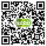 QR Code for Premiere Home and Finance added Up to 60% Off Pilates Reformer Classes to Premiere Home and Finance
