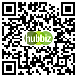 QR Code for Fight for Fitness added Up to 78% Off Kickboxing or Martial Arts Classes to Fight for Fitness