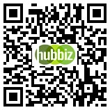 QR Code for Jiffy Lube added Up to 26% Off Jiffy Lube Oil-Change Packages to Jiffy Lube