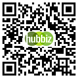 QR Code for Brix Sunset Beach added Up to 55% Off New York–Style Sandwiches at Brix Sunset Beach to Brix Sunset Beach