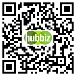 QR Code for Club Tabby added Up to 43% Off Children Spa Services at Club Tabby to Club Tabby