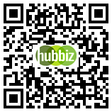 QR Code for Havanna Cafe added Up to 43% Off Cuban Dinner with Sangria at Havana Cafe to Havanna Cafe