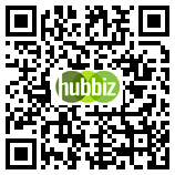QR Code for Holistic Health Center added Up to 72% Off Cold Laser Therapy at Holistic Health Center to Holistic Health Center